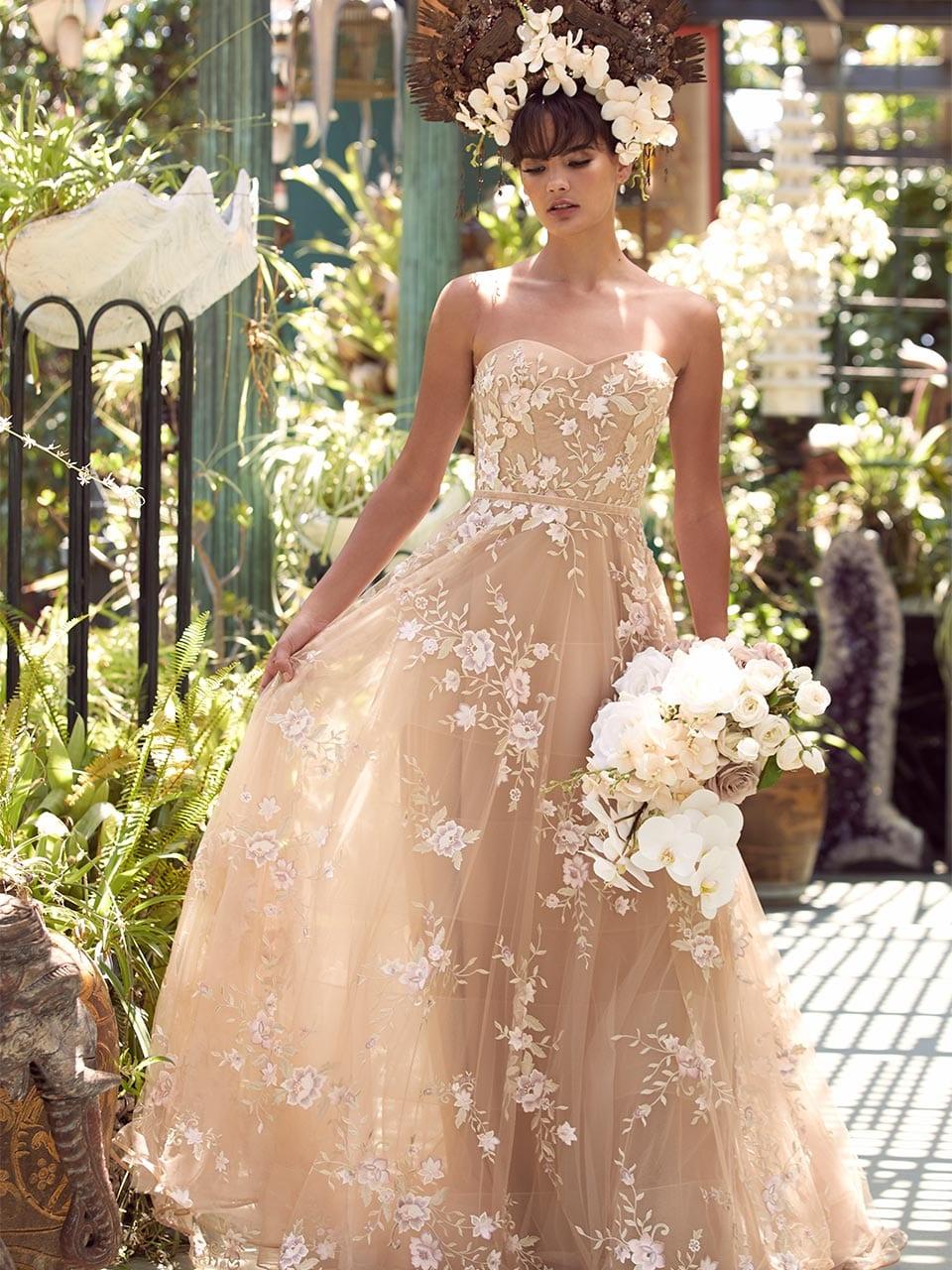 Wtoo-Brides-Dinah