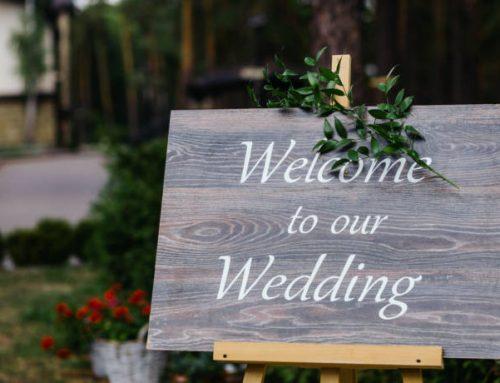 Wedding List: Who Should Get A Plus-One?
