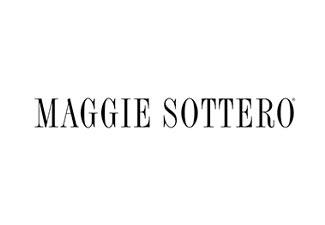 Maggie-Sottero Bridal