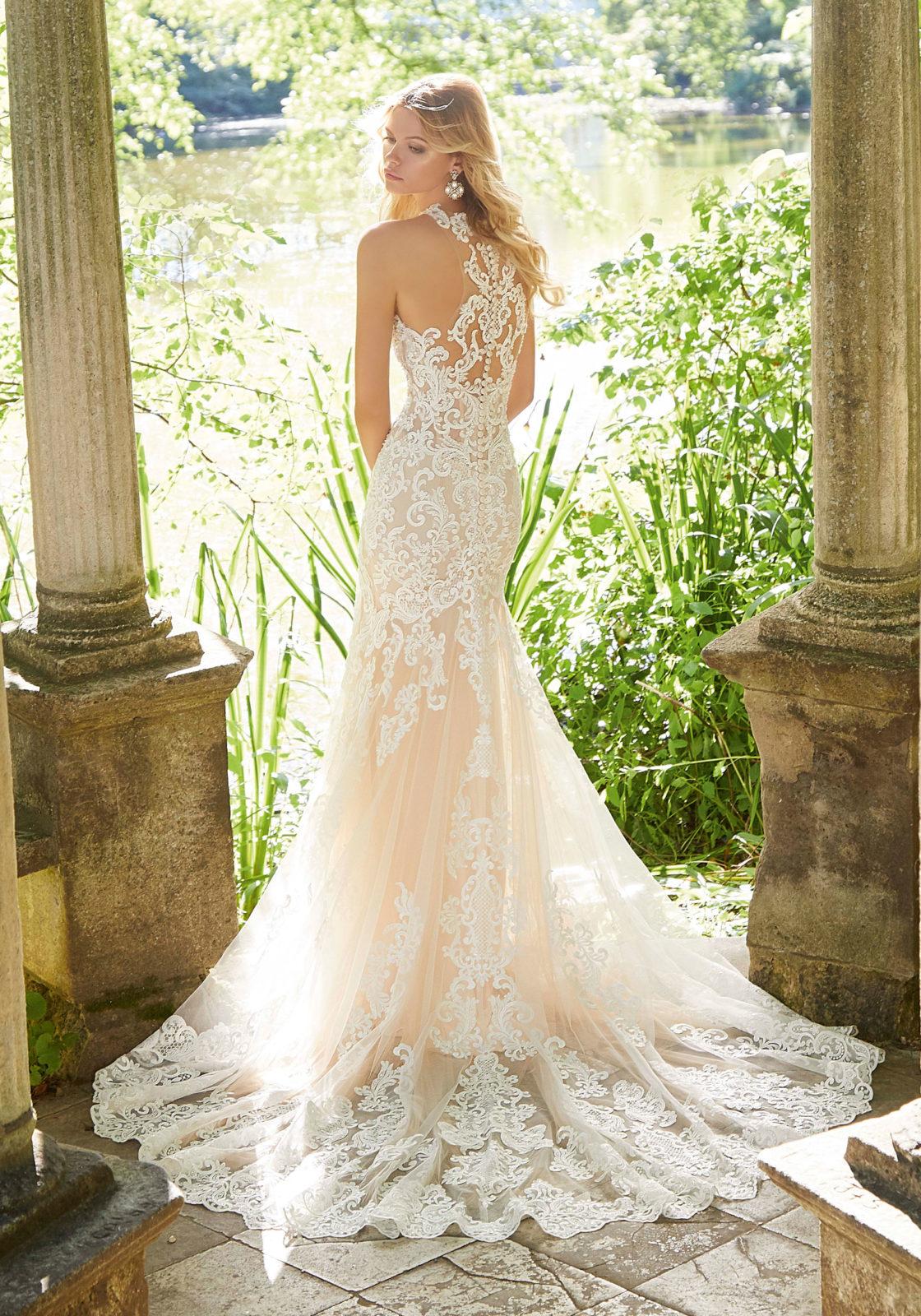 Morilee Designer Wedding Dresses