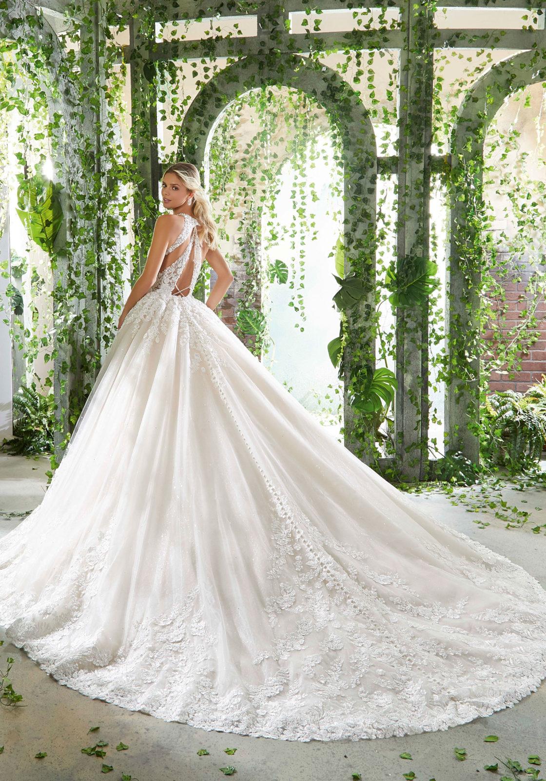 Morilee Wedding Dresses